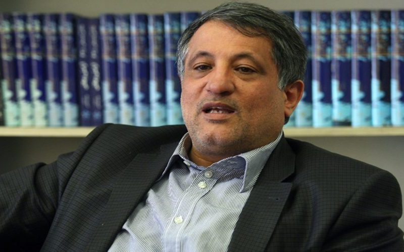 بازار تهران با یک سوم هزینه برج میلاد زنده میشود