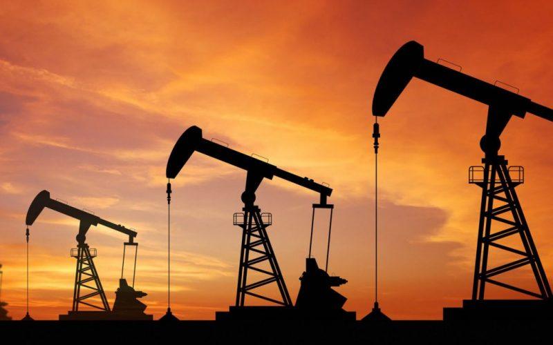 تولید نفت اوپک ماه آینده افزایش نخواهد یافت
