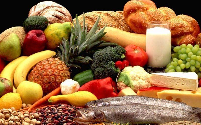 افزایش قیمت خردهفروشی ۱۰ گروه موادخوراکی