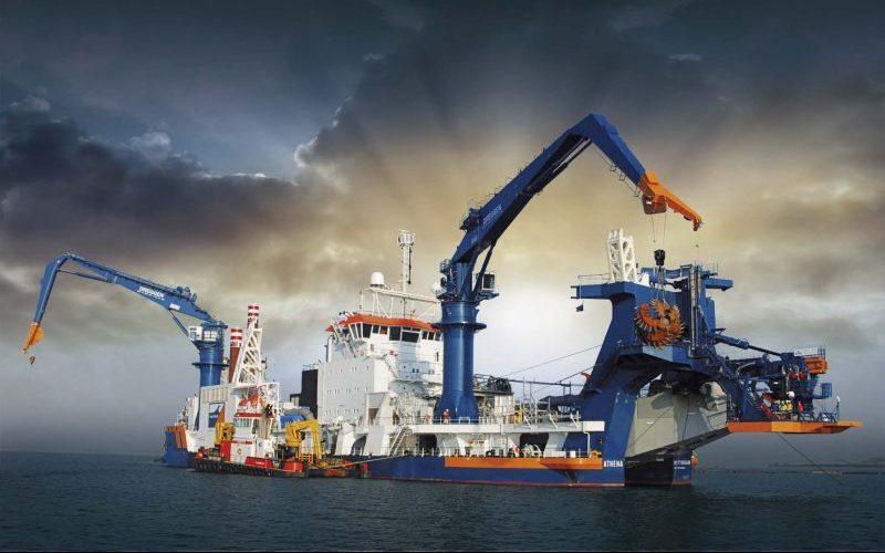 طرح ساماندهی کسب و کارهای خرد دریایی با رویکرد اقتصاد محلی کلید خورد