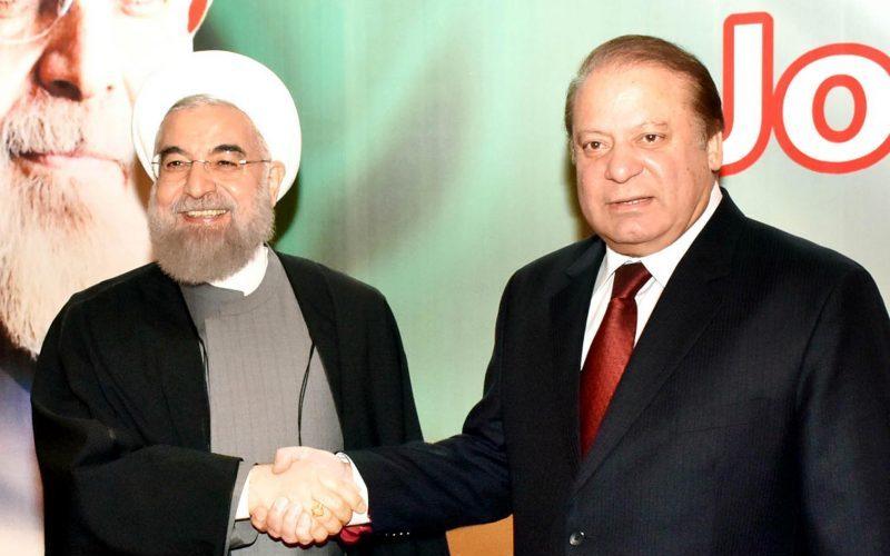 دور دوم مذاکرات ایران و پاکستان درباره توافقنامه تجارت آزاد در تیر ماه