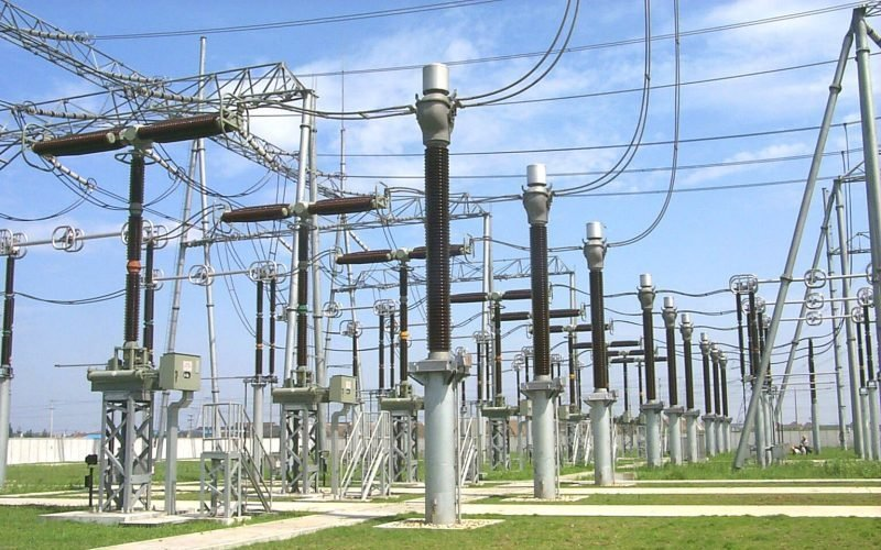 اعلام آمادگی کره جنوبی برای تولید برق در بافق