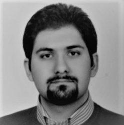 عطا طهرانچی