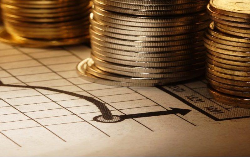 درآمدی بر رتبهبندی موسسات تامین مالی و شرکتهای لیزینگ