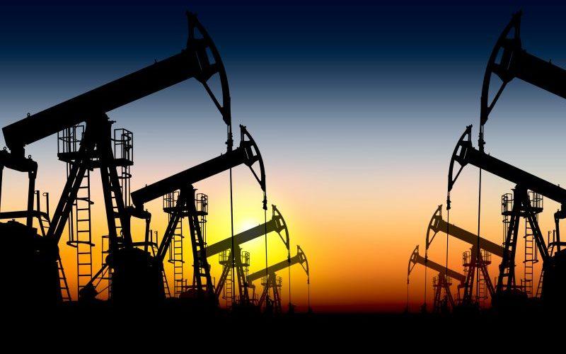 قیمت نفت اندکی کاهش یافت
