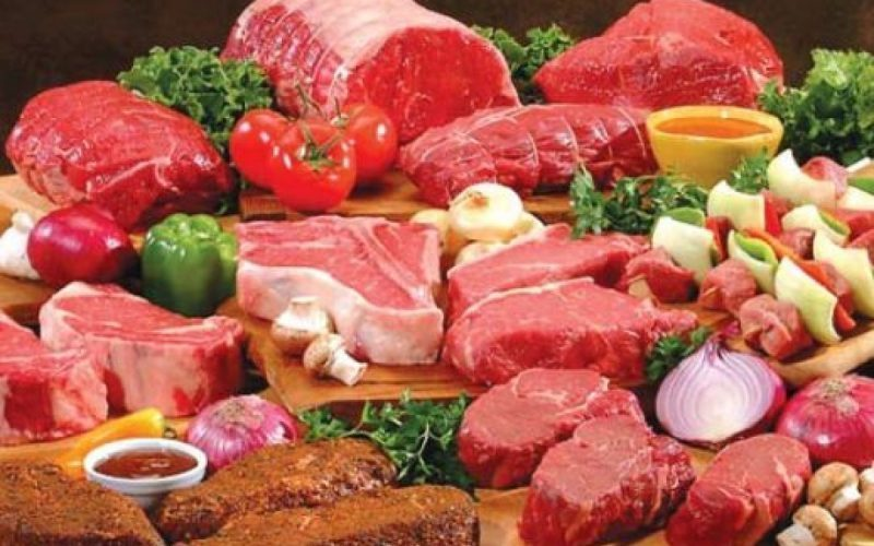 استانداردهای غذای حلال در کشور تدوین شد