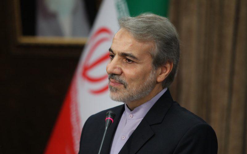 برای صادرات نفت به شدت مشکل داریم/ امکان انتقال ارز به داخل ایران فراهم نیست