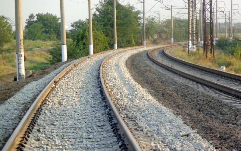 جابهجایی در دستگاه اجرایی راهآهن رشت
