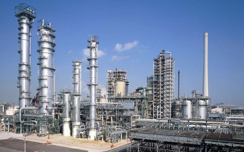 فرسودگی تجهیزات باعث کاهش بهرهوری صنعت نفت میشود