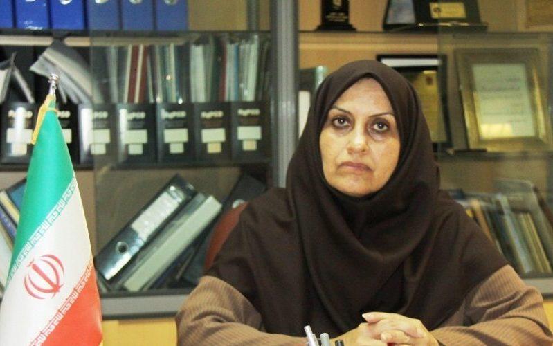 توسعه تجارت حلال در بخش گردشگری و منسوجات