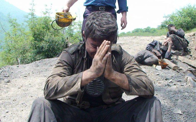 سوختگی و نارسایی تنفسی مهمترین دلایل مرگ معدنچیان زمستان یورت بود