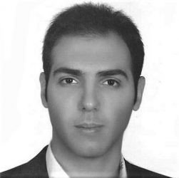 علیرضا یوسفلاوی