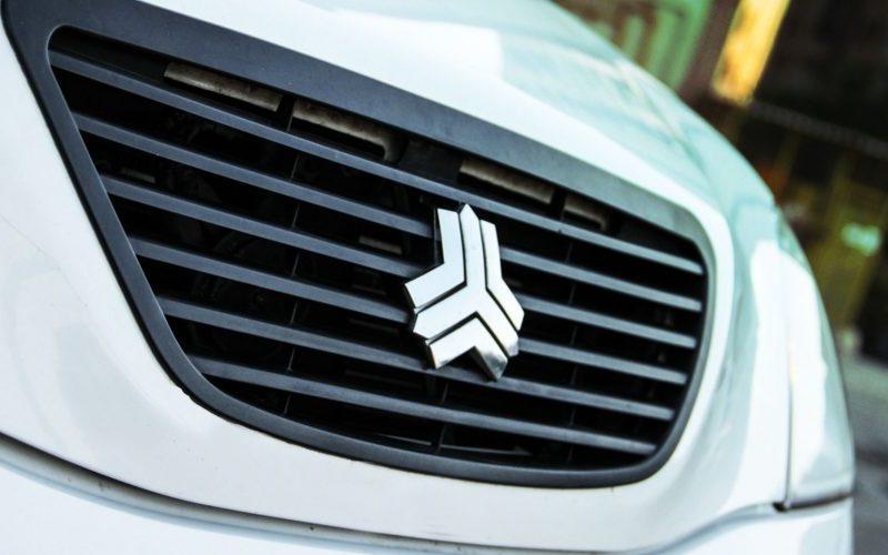 عرضه چهار خودروی ایرانی ظرف دو سال آینده