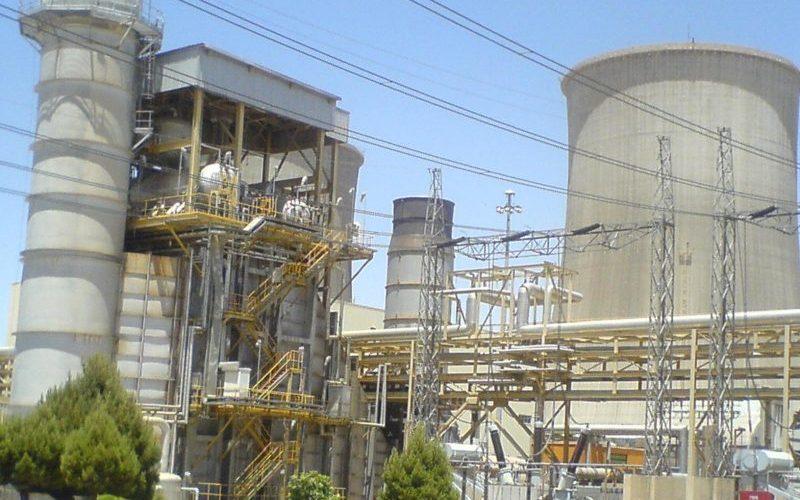 افزایش ۲۷۰ مگاواتی ظرفیت تولید برق کشور در ۲ ماه نخست سال