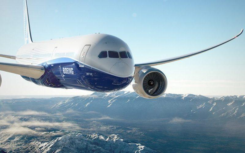 تجدید نظر آمریکا در مجوزهای فروش هواپیما به ایران