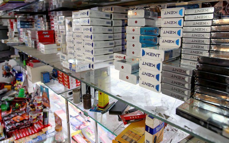 محدودیت واردات توتون به کشور / سهمیهبندی سیگار چقدر جدی است؟