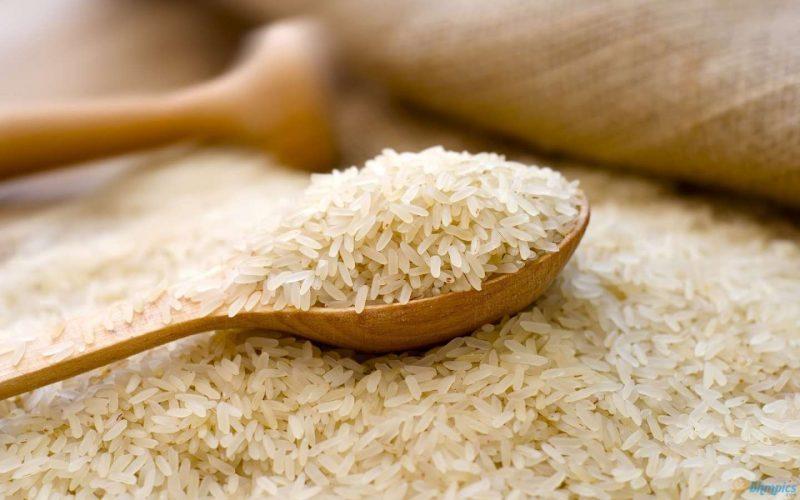 نشست بررسی تنظیم بازار کالاهای ماه رمضان در کمیسیون کشاورزی