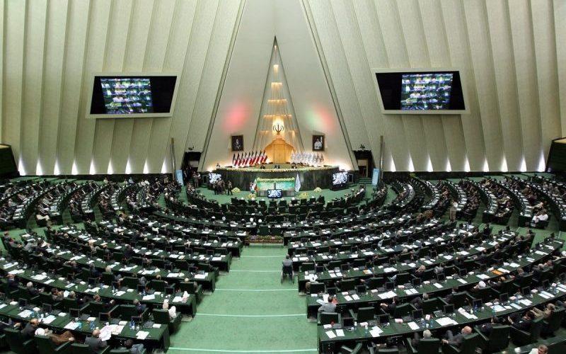 بررسی وضعیت موسسات مالی در کمیته ویژه فراکسیون امید