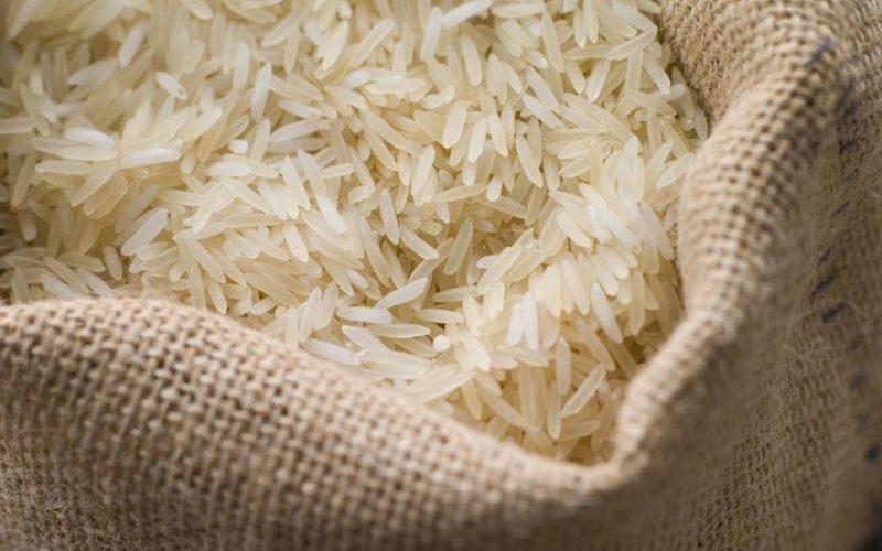 سازمان حمایت قیمت فروش برنج هندی و پاکستانی را اعلام کرد