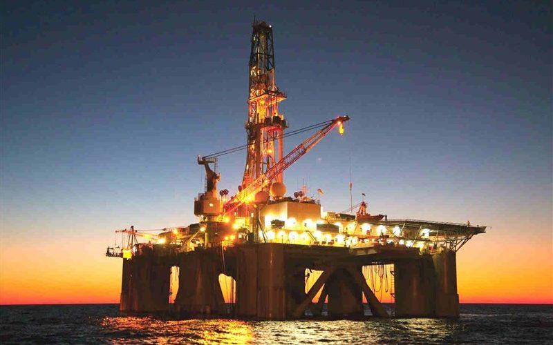 ۲ شرکت اتریشی و روسی برای همکاری نفتی در ایران توافق امضا کردند