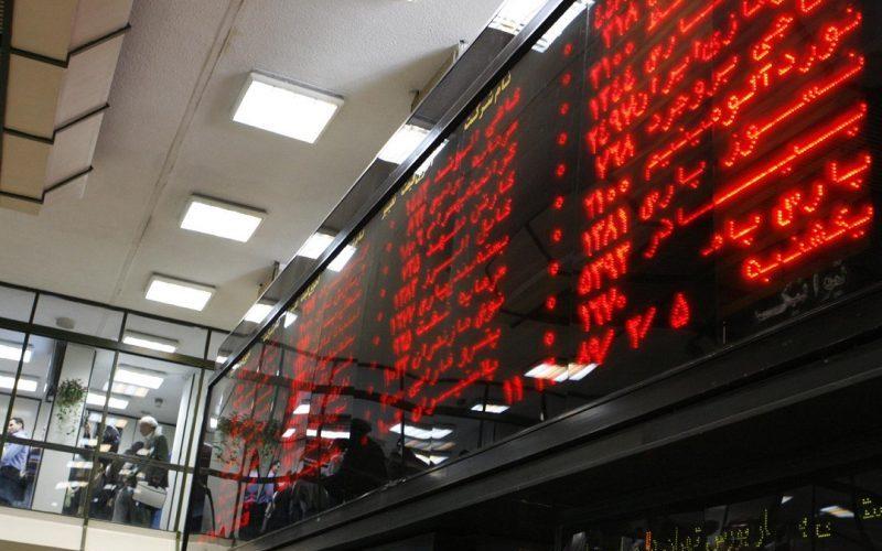نسبت قیمت به عایدی بورس تهران به ۶.۷۰ مرتبه رسید