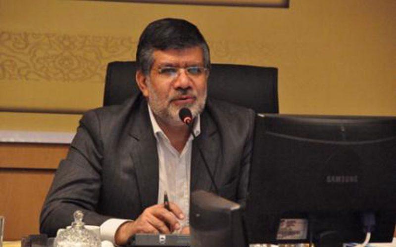 روند پیشرفت پروژههای فنی ایران در عراق بررسی شد
