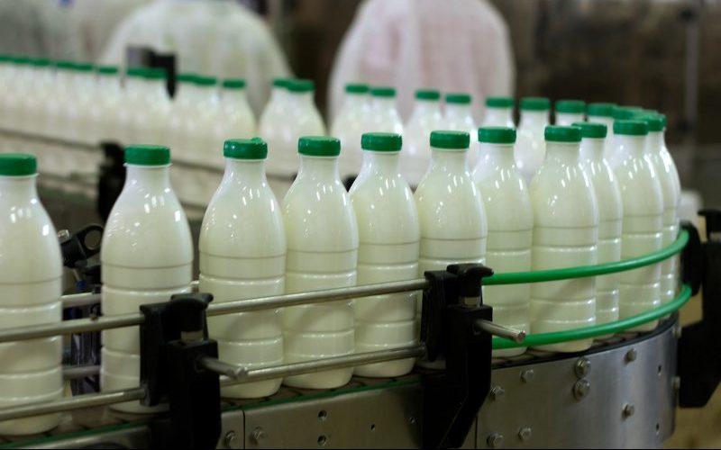 پرداخت ۳۰۰ تومان مشوق برای صادرات شیر