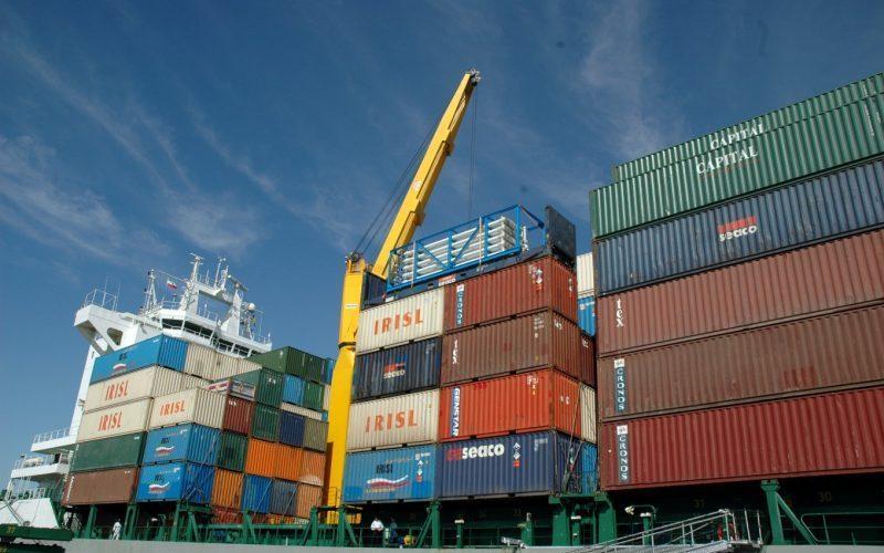 تجارت ايران و بلاروس الكترونيكي ميشود