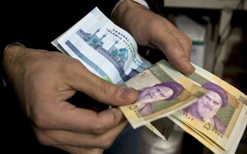 ۱۰ هزار تومان سال ۱۳۶۸ معادل چقدر پول امروز است؟