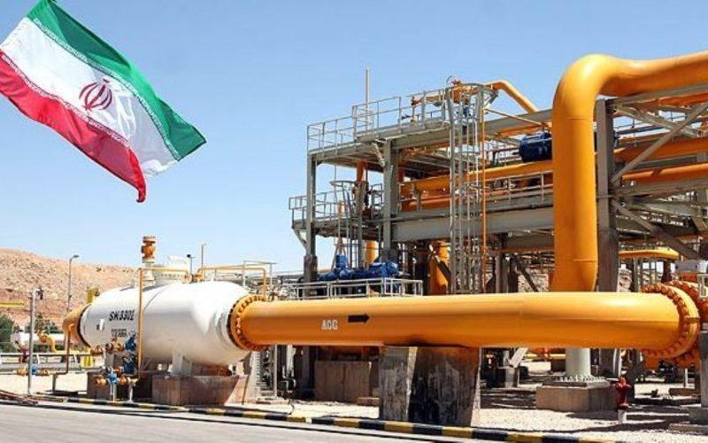 بازگشت نفت ۱۰۰ دلاری با آغاز رویارویی نظامی ایران و عربستان