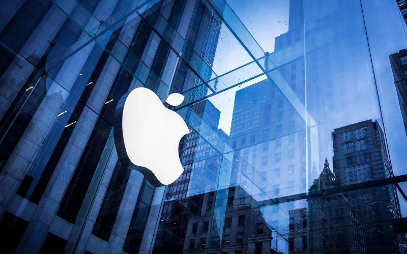 کیفیت پایین محصولات اپل، صدای کاربران را درآورد