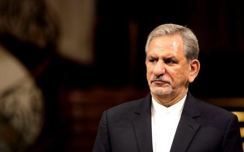 مصوبه جدید دولت برای بازخرید و بازنشستگی کارمندان مازاد