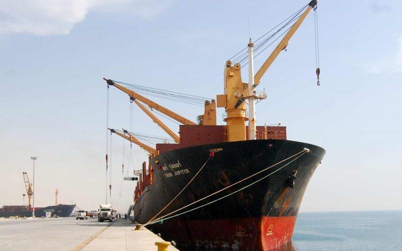 از سنگاندازی جدید اماراتیها تا فشار چینیها و عدم همکاری هندیها