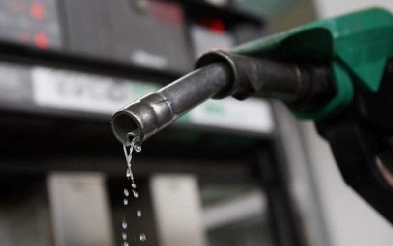 جزئیات فروش فرآوردههای نفتی با قیمت پایینتر به مرزنشینان