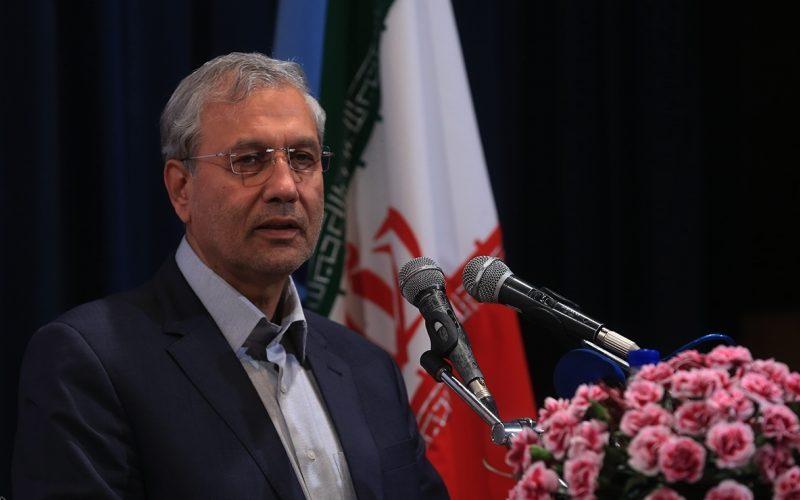 همکاری ایران و هند در زمینه آموزش فنی حرفهای