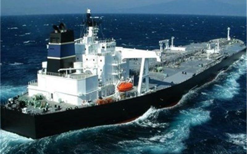 کره جنوبی علیرغم میل آمریکا واردات نفت از ایران را افزایش داده است