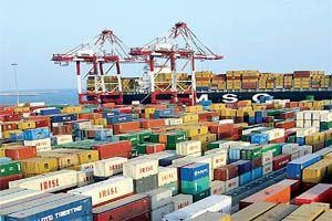 گزارش گمرک در رابطه با سهم واردات ایران از کالاهای سرمایهای، واسطهای و مصرفی
