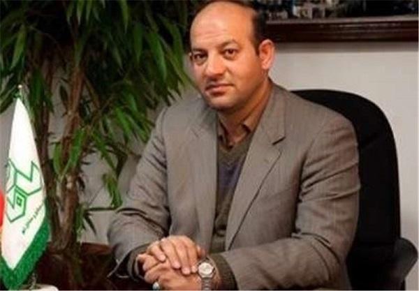سازمان جهانی بهداشت حامی فرهنگ مسئولیت اجتماعی در ایران شد