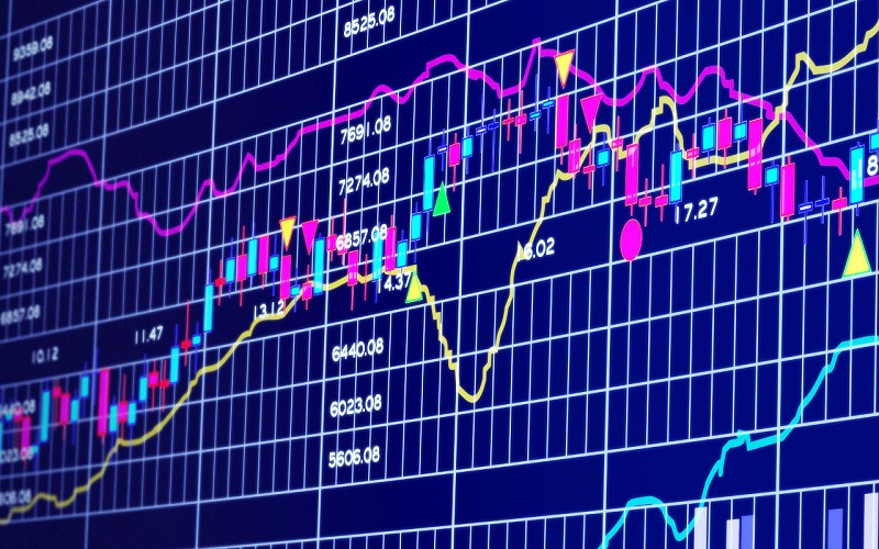 بازار بورس، جدال سیاست و اقتصاد