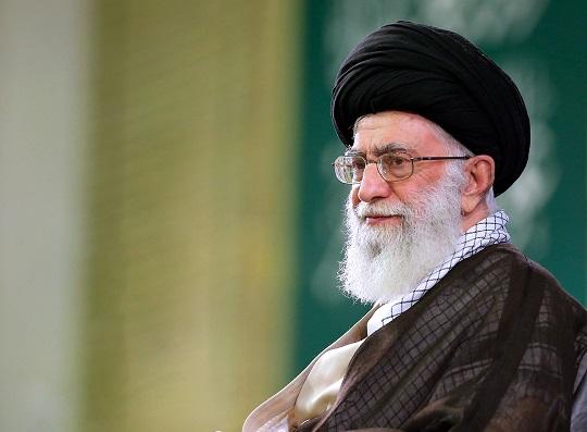 انتصاب اعضای هیات امنای سازمان تبلیغات اسلامی با حکم رهبر انقلاب