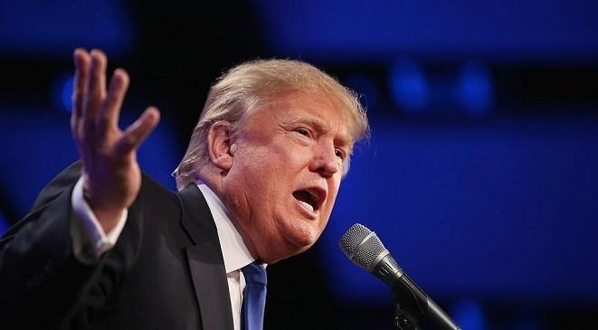 مخالفت سه اقتصاد برتر آسیا با سیاستهای تجاری ترامپ