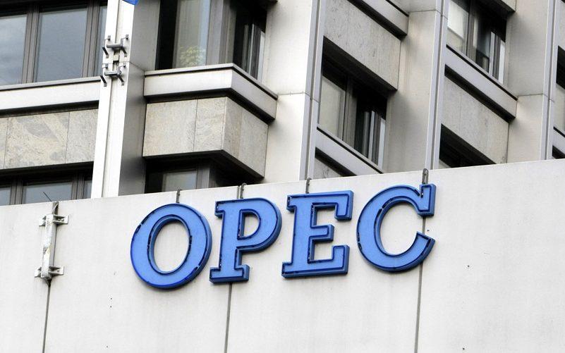 تحلیل نوسانات قیمت نفت اوپک در سال ۲۰۱۷