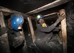 دستور وزیر صنعت برای پیگیری انفجار معدن زغالسنگ آزادشهر