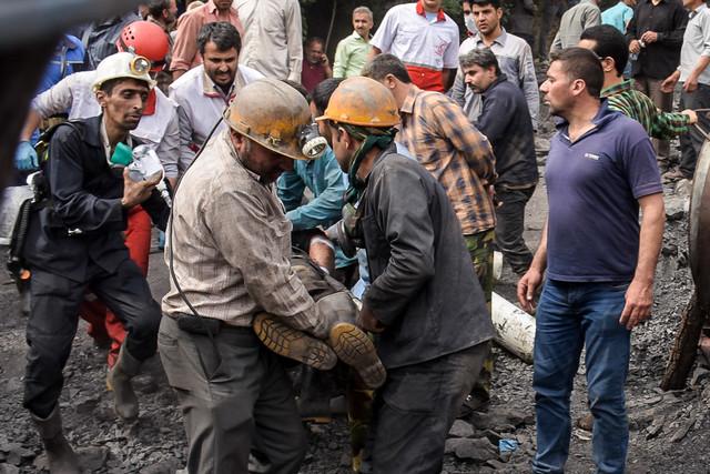 تشکیل کمیته حقیتیاب / رسیدگی فوری به امور بیمهای و معیشتی کارگران