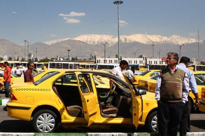 اختصاص اتوبوس و تاکسی برای انتقال شهروندان به نمایشگاه کتاب