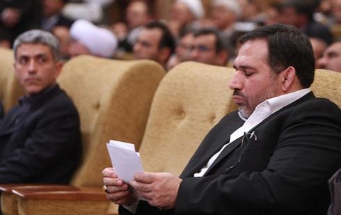 عملکرد اقتصادی دولت روحانی، هیچ بوده است