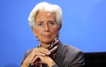 بررسی روند رشد اقتصاد جهانی، محور نشست مشترک صندوق بینالمللی پول و بانک جهانی