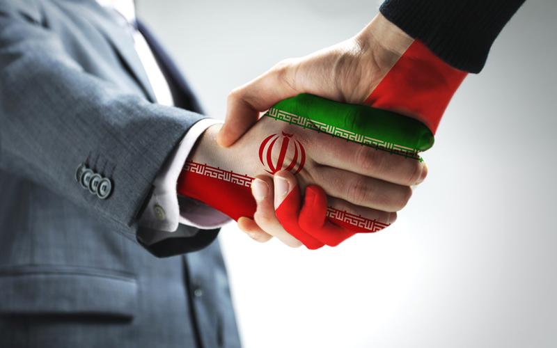 موافقتنامه همکاریهای اقتصادی بین ایران و لهستان