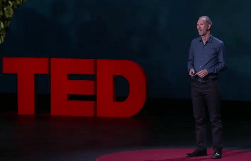 سرنوشت نیروی انسانی در عصر ماشینی