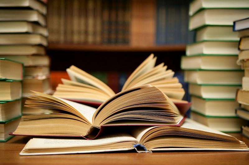 مذاکرات در حوزه (CSR) با ناشرین کتاب به ثمر نشست